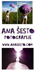 Ana Sesto